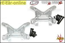 AREA-XL 009/010 Front- und Heckstoßdämpferbr&uuml