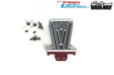 SB330F GPM Aluminium Frontrammerhalterung für Losi Supe