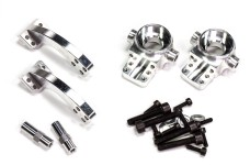 6103/06 FG Alloy upright front 1:6 2WD
