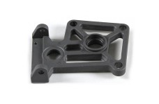 6039/11 FG Gear plate