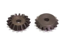 6067 FG Differential-Kegelzahnrad B