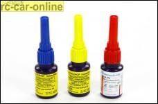 y0113 Schraubensicherungsmittel