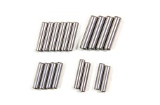 LOSB6560 Losi Drive Pin Set 5ive-T, TLR 5ive-B and Mini WRC