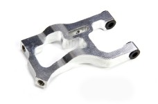 y1212 HT Aluminum rear lower a-arm r/h for Smartech/Carson O
