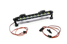 LOS250019 Losi LED Light Bar set, complete, DBXL-E