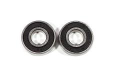 6063/06 FG Ball bearing 12x28x8 mm sealed
