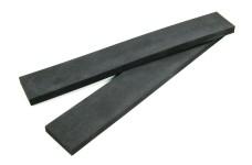 y0458 Foam inserts for Monster/Stadium Dirt Grip tires