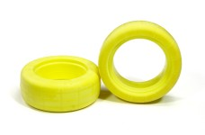 LOS45018 Losi Reifeneinlagen, geformt, DBXL-E