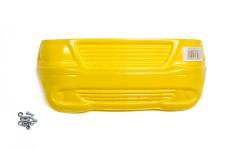 26110/02 FG Front body Monst./Stad./Street Truck yellow