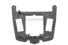 6118/06 FG RC-plate 1:6 f.hydr. brake