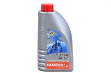 8559/94005 FG Panolin Off-Road Blend Teilsynthetisches Ö