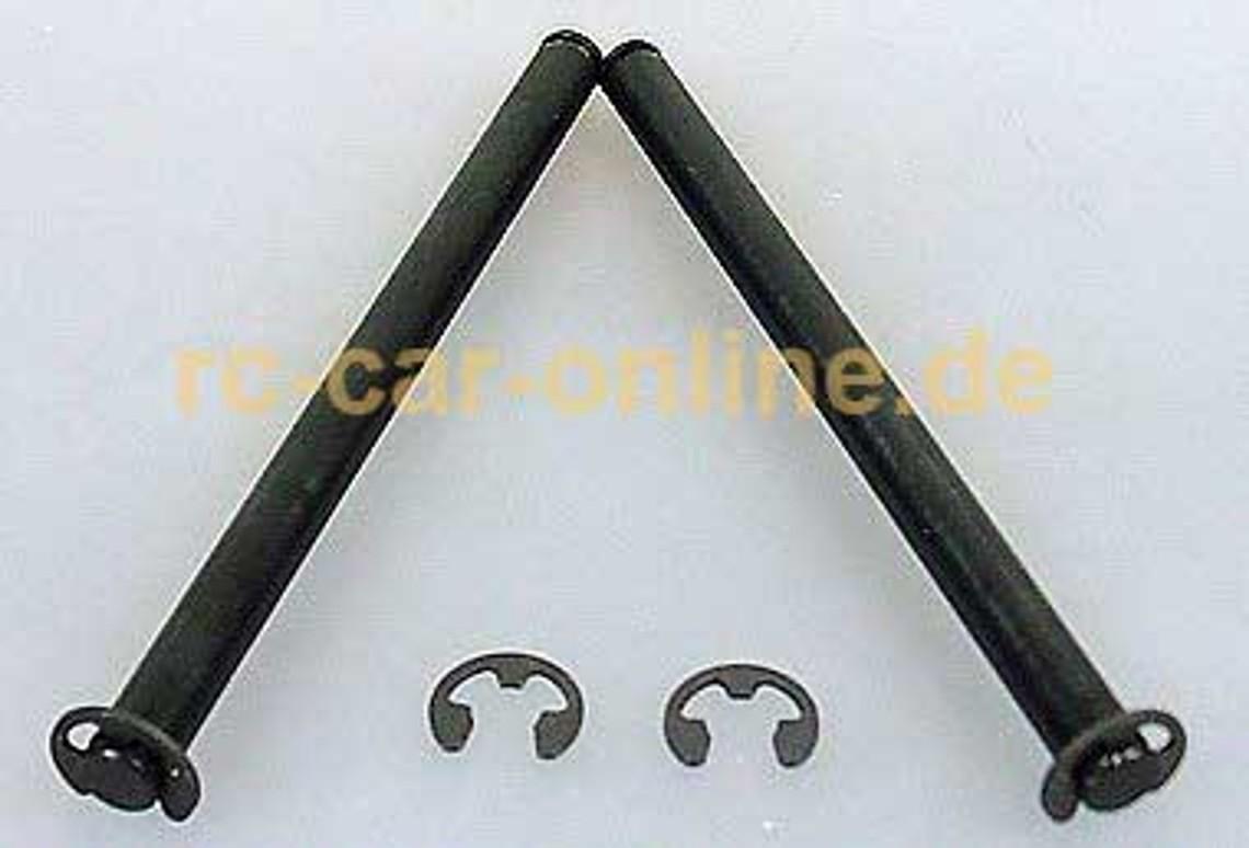 FG Adjusting Clips for Wishbones