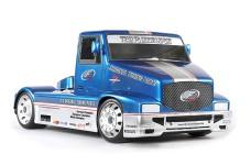 3249 FG Karosserie-Set Super Race Truck 2WD