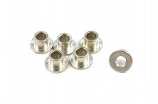 y0730/13 Bushings for clutch shoe pins