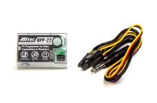 114006 Hitech HPP-22 PC-USB-Adapter