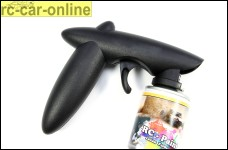y1481 RC-Paint Spray Gun