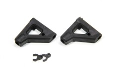 6074/02 FG Rear upper wishbone 2WD M8