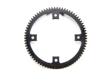 6048/04 FG Secondary  crown gear 73 Teeth