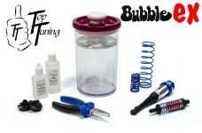TT0198 Top Tuning Bubble-Ex for 1/10 up to 1/5 scale rc-cars