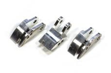Mielke 5646/01 Kupplungsbeläge Alu für Power Gears