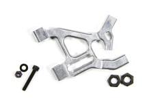 4472 FG Rear lower alloy wishbone narrow