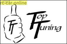 Top Tuning - Premium Artikel