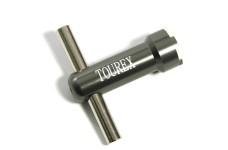 TXLA902 Tourex Montagewerkzeug zum Einsetzen der Kupplungsfe
