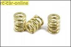 y0730/06 Ersatzfeder Gold 1,4 mm