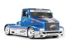 3248 FG Karosserie-Set FG Super Race Truck 4WD