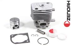 y0792/01 SPEED TEC EXPERT Zenoah G260 Tuning Zylinderset