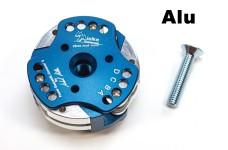 5641 Mielke Power Gearshift II Converse Kupplung für FG