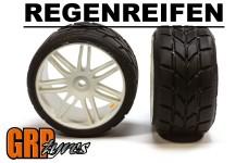 GWH22E GRP 1:5 rain tyres extra soft